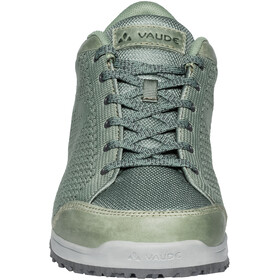 VAUDE UBN Levtura Shoes Men fango